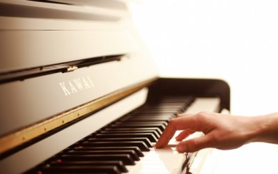 We've been selling Kawai pianos since the 70's!